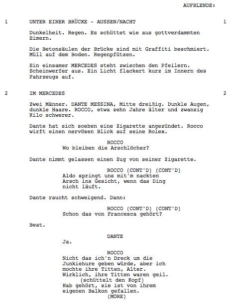 dn-drehbuch-seite1