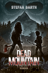 Cover Dead Mountain